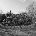 woodchopping